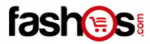 Fashos coupon codes 2019
