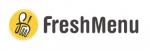 Freshmenu promo codes 2019