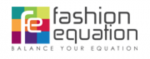 Fashionequation discount codes 2019