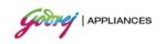 Godrej Appliances coupon codes 2019