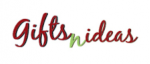 Giftsnideas coupon codes 2019