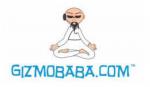 Gizmobaba coupon codes 2019