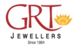 GRT Jewels coupon codes 2019