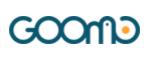 Goomo promo codes 2019