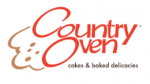 CountryOven promotion codes 2019