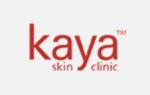 Kaya promo codes 2019