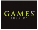Games The Shop coupon codes 2019