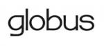 Globus coupon codes 2019
