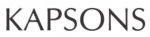 Kapsons promo codes 2019