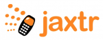 Jaxtr Mobile coupon codes 2019