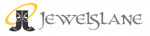 Jewelslane coupon codes 2019