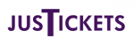 Justickets promo codes 2019
