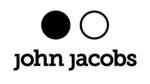 John Jacobs promo codes 2019