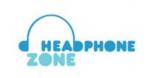 Headphone Zone discount codes 2019