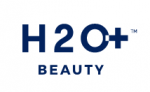 H2O+ Beauty offer codes 2019
