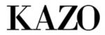 Kazo discount codes 2019