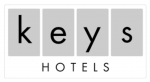 Keys Hotels promo codes 2019