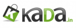 Kada coupon codes 2019