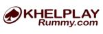 KhelPlay Rummy promo codes 2019