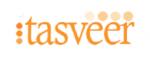 Itasveer promo codes 2019