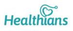 Healthians promo codes 2019