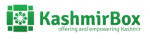 Kashmirbox coupon codes 2019