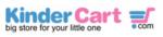 KinderCart coupon codes 2019