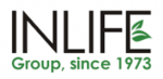 Inlife healthcare coupon codes 2019