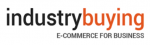 Industrybuying coupon codes 2019