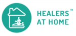 Healers At Home promo codes 2019