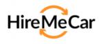 Hiremecar promo codes 2019