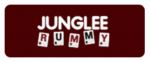 Junglee Rummy promo codes 2019