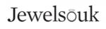 Jewelsouk coupon codes 2019