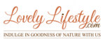 Lovely Lifestyle coupon codes 2019