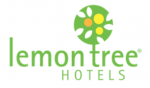 Lemontree Hotels promo codes 2019