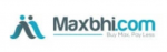 Maxbhi promo codes 2019