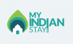 My Indian Stay coupon codes 2019