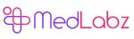 MedLabz promo codes 2019