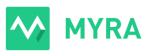 Myra Medicines promo codes 2019