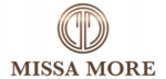 Missa More coupon codes 2019
