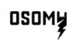 Osom discount codes 2019
