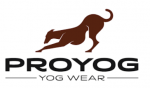Proyog coupon codes 2019