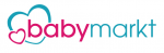 BabyMarkt coupon codes 2020