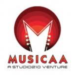Musicaa promo codes 2019