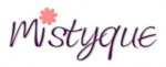 Mistyque coupon codes 2019