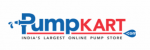 Pumpkart coupon codes 2019