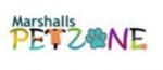 Marshalls Petzone coupon codes 2019