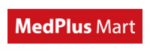 Medplus Mart promo codes 2019