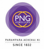PNG Jewellers promo codes 2019