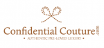 Confidential Couture coupon codes 2019